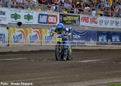 ks torun row rybnik 2 20160606 1688412293