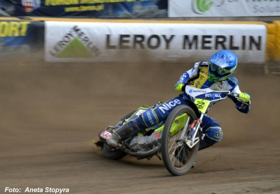 ks torun row rybnik 3 20160606 1384654273